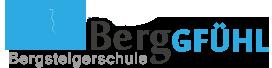 Berggfühl Bergsteigerschule | Hochtouren - Alpin - Skitouren - Freeride - Eisklettern - Lawinen und Technikkurse